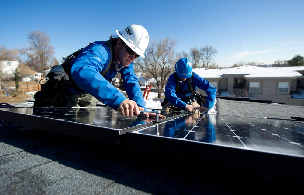 solarinstall.jpg