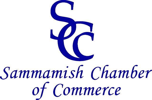 scc-chamber-logo.png
