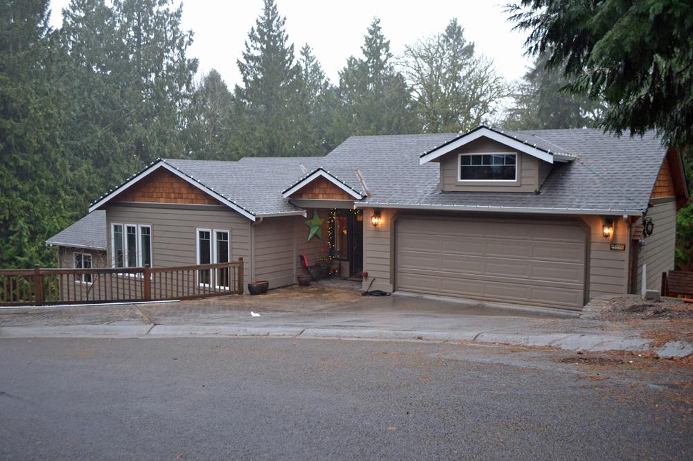 Trevor's Home.jpg