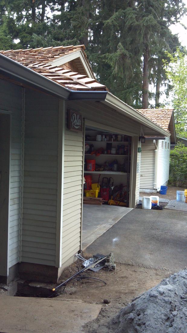 2012-05-10_10-51-39_401.jpg