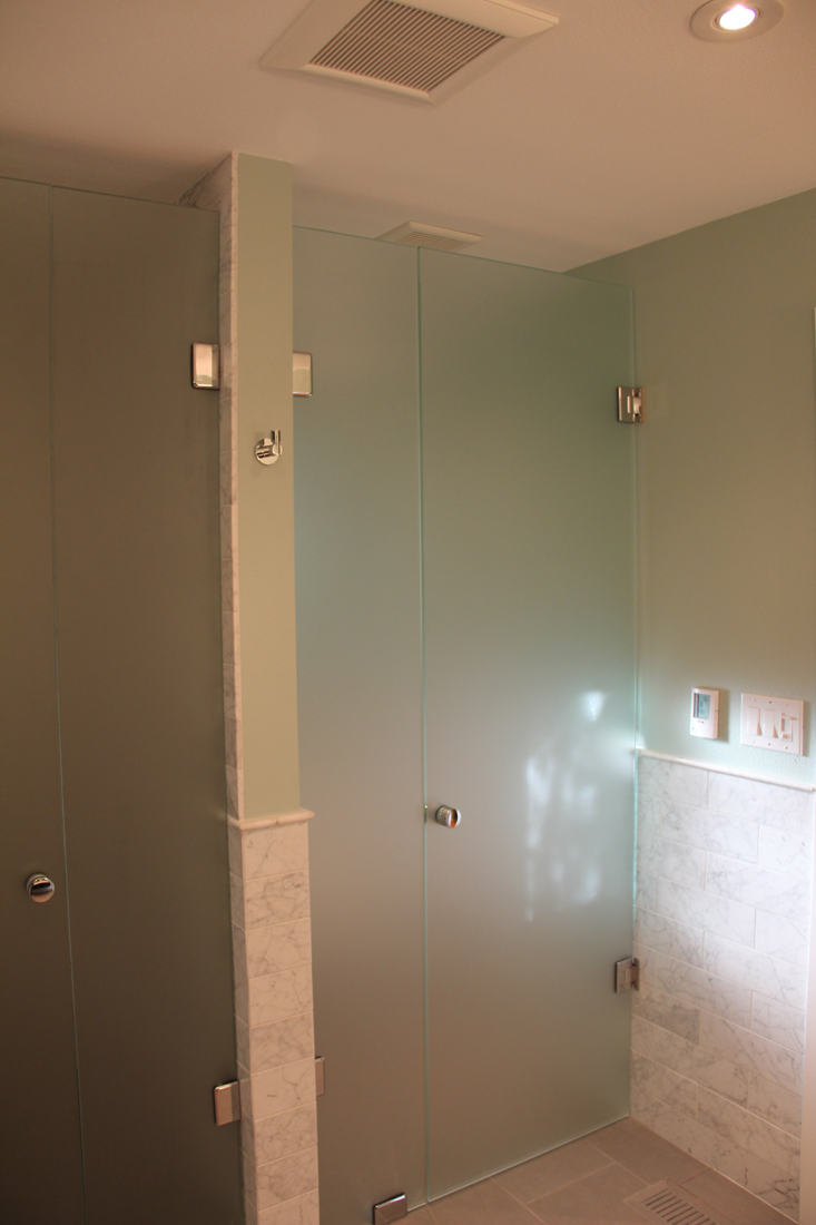 Mast Toilet 1.jpg