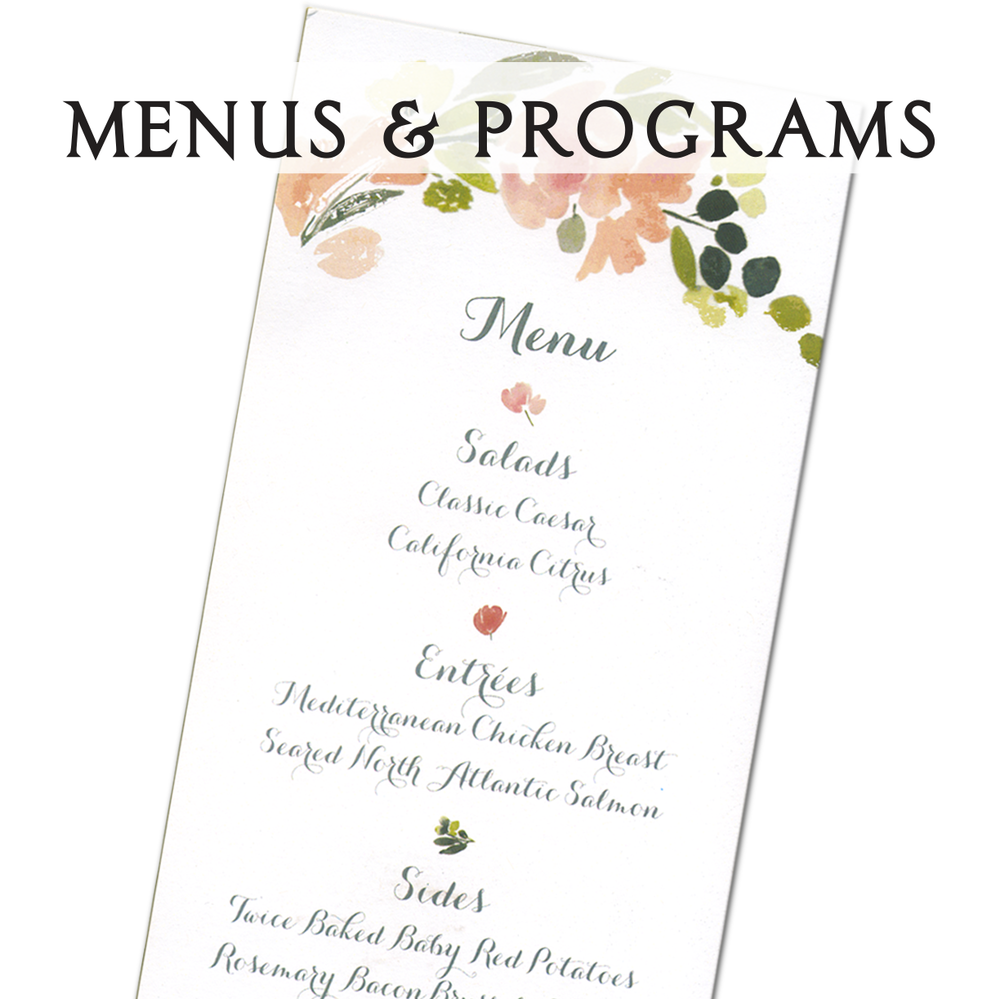weddings-menus-and-programs-best-custom-wedding-invitations-letter-perfect-santa-barbara.png