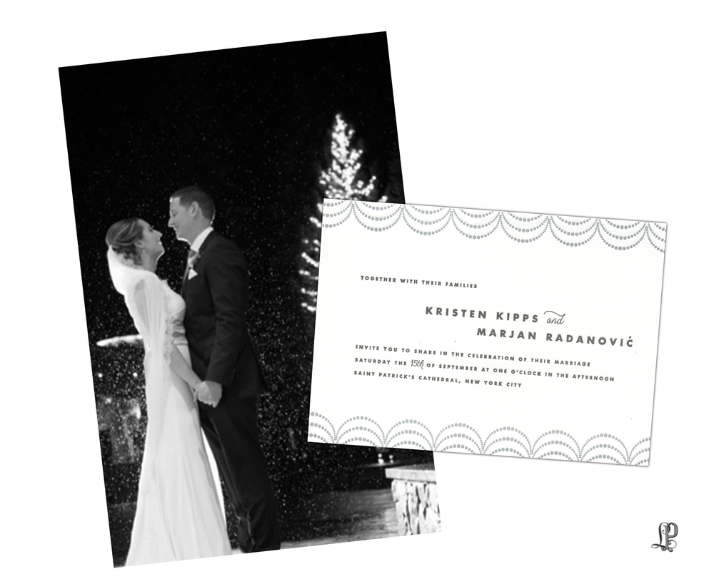 wedding-suite-best-custom-wedding-invitations-letter-perfect-santa-barbara.png