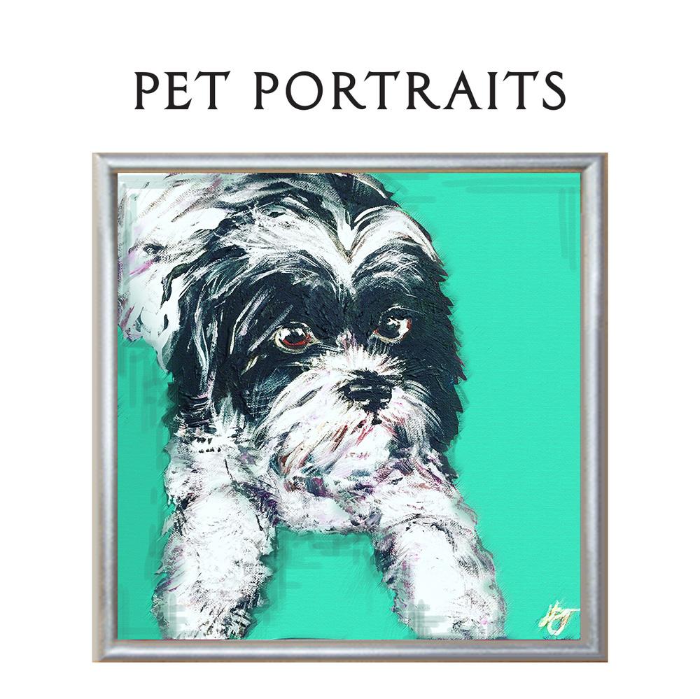 dogyportrait (1).jpg