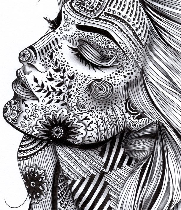 zentangle-art.jpg