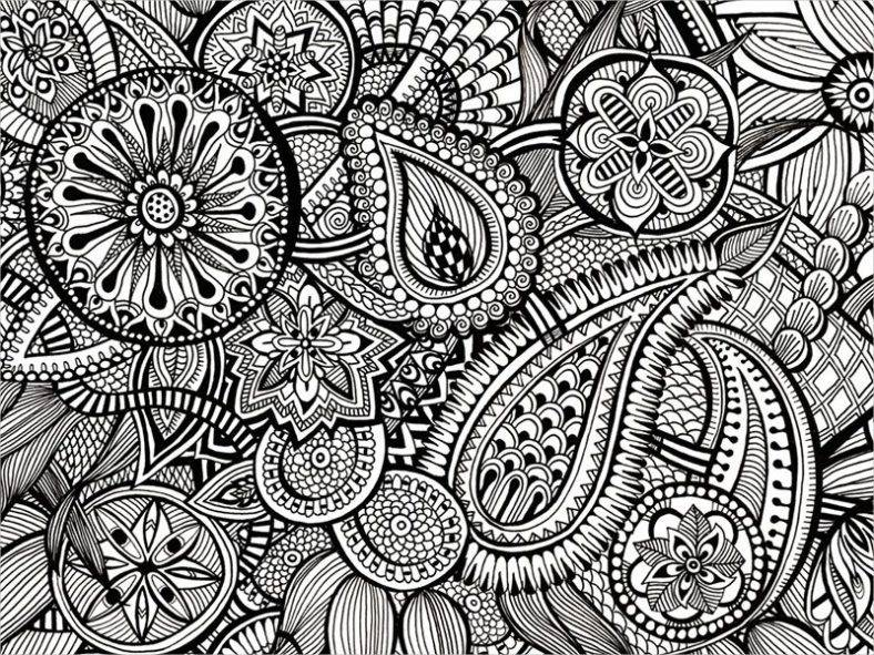 zentangle-Paisley-Pattern-788x591.jpg