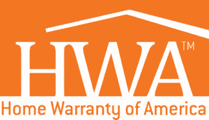 hwa-logo-color.png