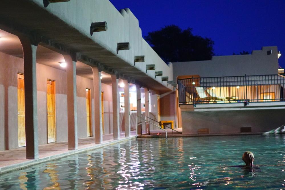 miracle hot springs.jpg