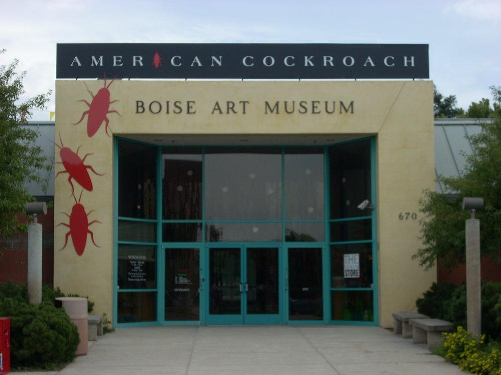Boise_Art_Museum.JPG