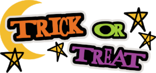 if knocking on doors isnu0027t really your thing you can always an activity gaining popularity as a safer alternative to trick or treating