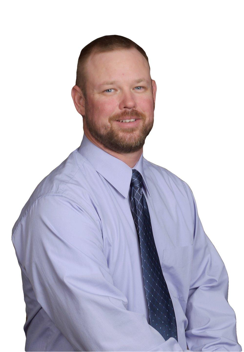 Chad Evans 208-412-1737