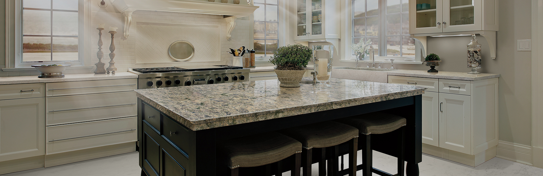 countertop installing countertops quality how to images buy commercial install granite