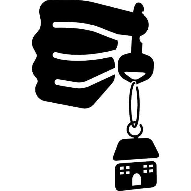 key-handover.jpg