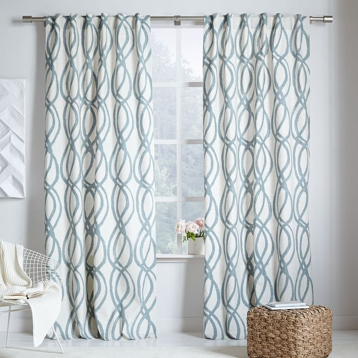 cotton-canvas-scribble-lattice-curtains-set-of-2-feather-g-o.jpg