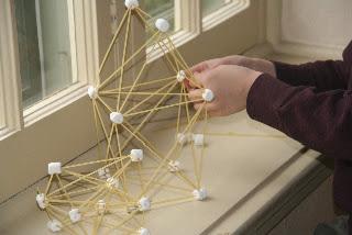 marshmallow structure.jpg