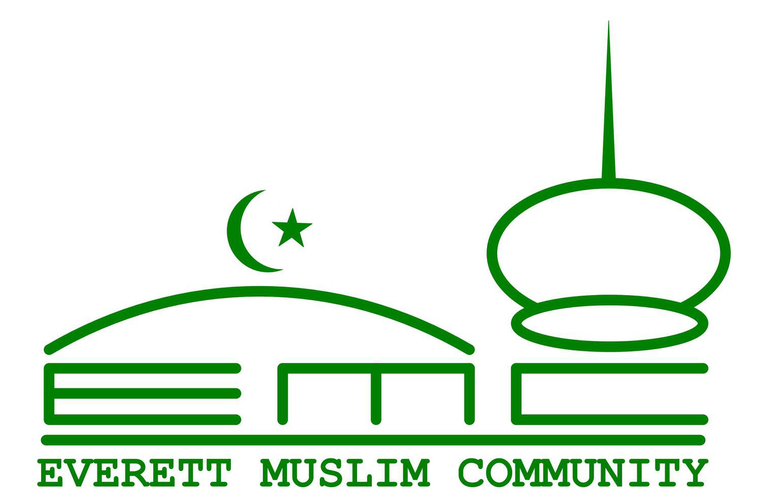 Everett Muslim Community