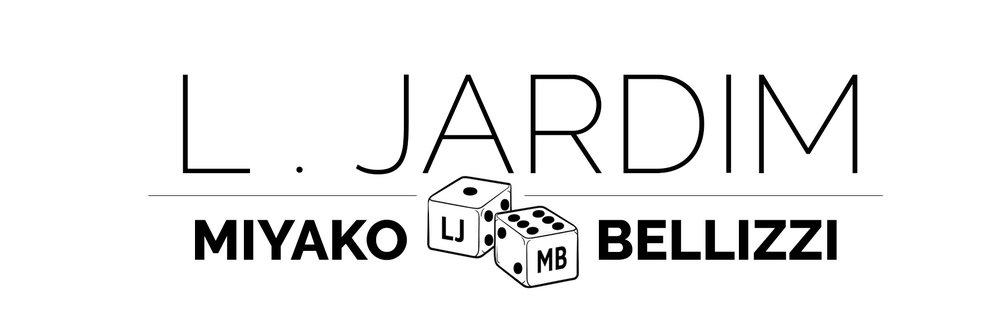 LJxMB-  LOGO FINAL2.jpg