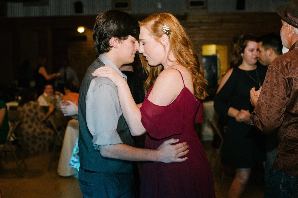 Luling Texas Wedding at Zedler Mill | Austin TX Photographer