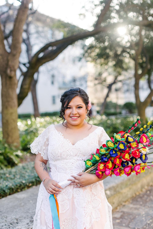 Star Bridal Portraits-Final-0005.jpg