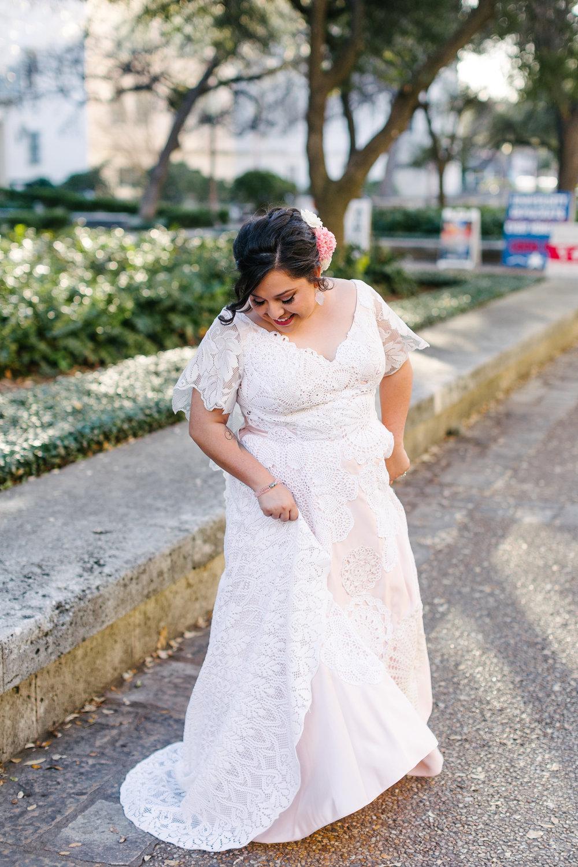 Star Bridal Portraits-Final-0019.jpg