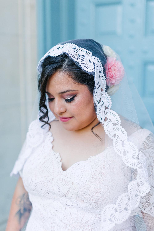 Star Bridal Portraits-Final-0043.jpg