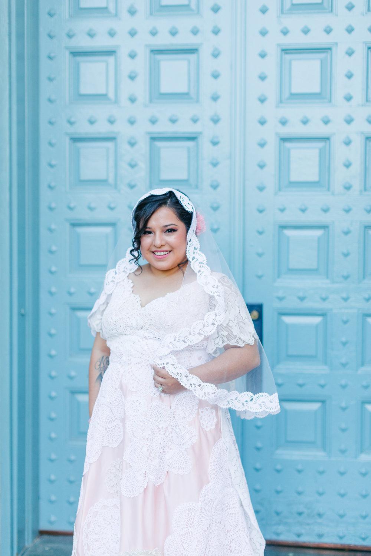 Star Bridal Portraits-Final-0049.jpg