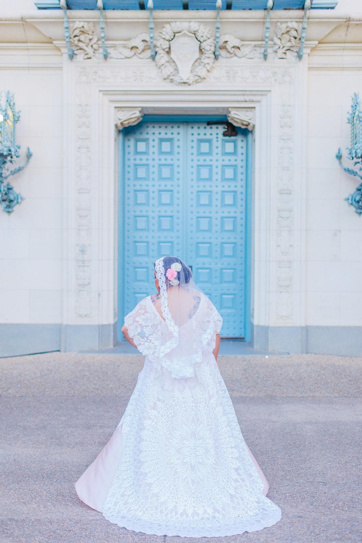 Star Bridal Portraits-Final-0075.jpg