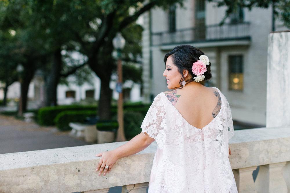 Star Bridal Portraits-Final-0108.jpg