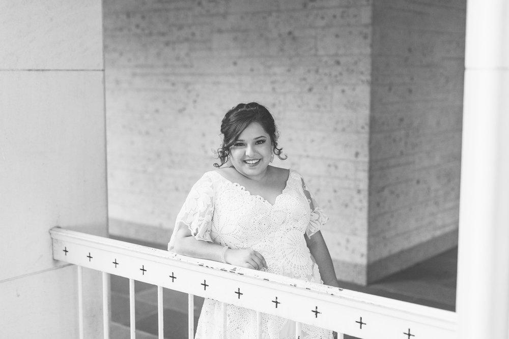 Star Bridal Portraits-Final-0118.jpg