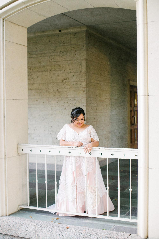 Star Bridal Portraits-Final-0124.jpg
