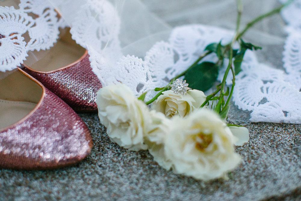 Star Bridal Portraits-Final-0149 (1).jpg