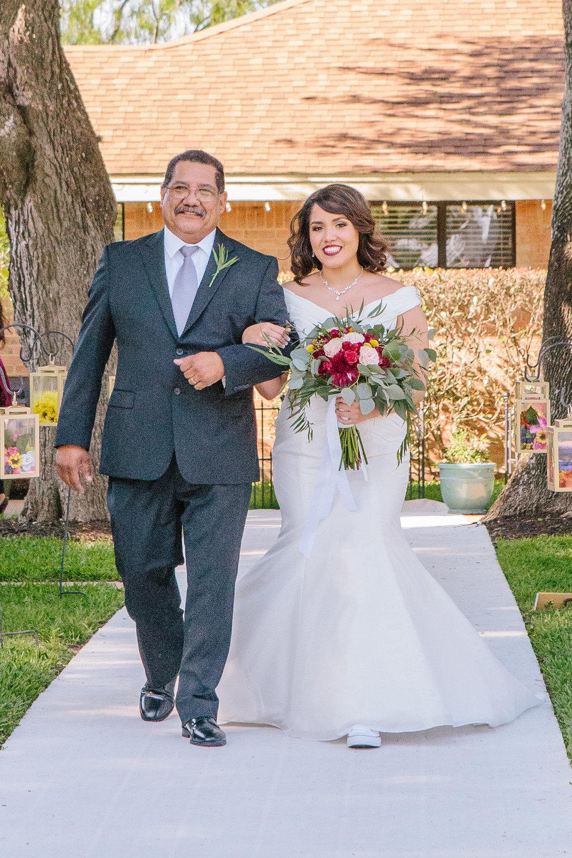 Elizabeth Thomas Wedding-Ceremony-0023.jpg