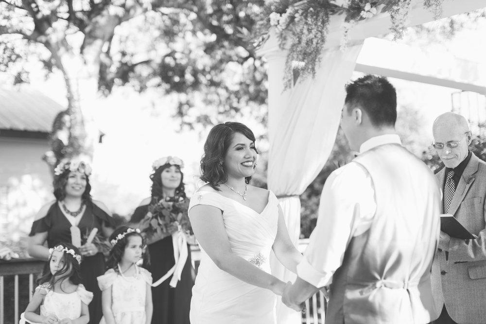 Elizabeth Thomas Wedding-Ceremony-0053.jpg