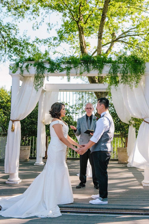 Elizabeth Thomas Wedding-Ceremony-0069.jpg