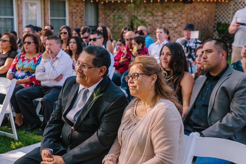 Elizabeth Thomas Wedding-Ceremony-0057.jpg
