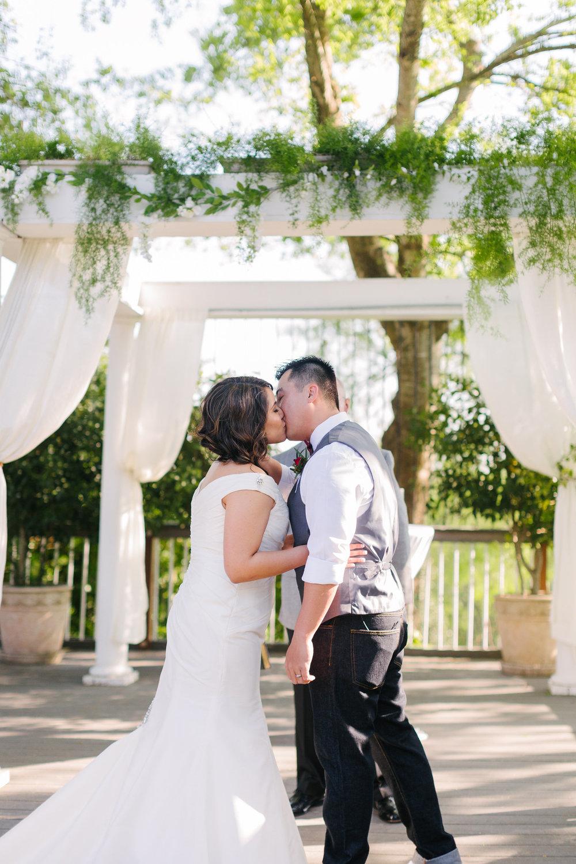 Elizabeth Thomas Wedding-Ceremony-0089.jpg