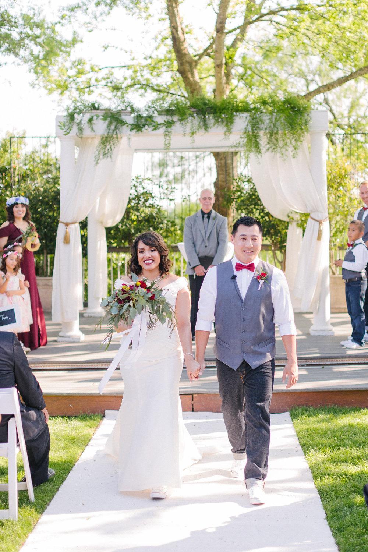 Elizabeth Thomas Wedding-Ceremony-0091.jpg