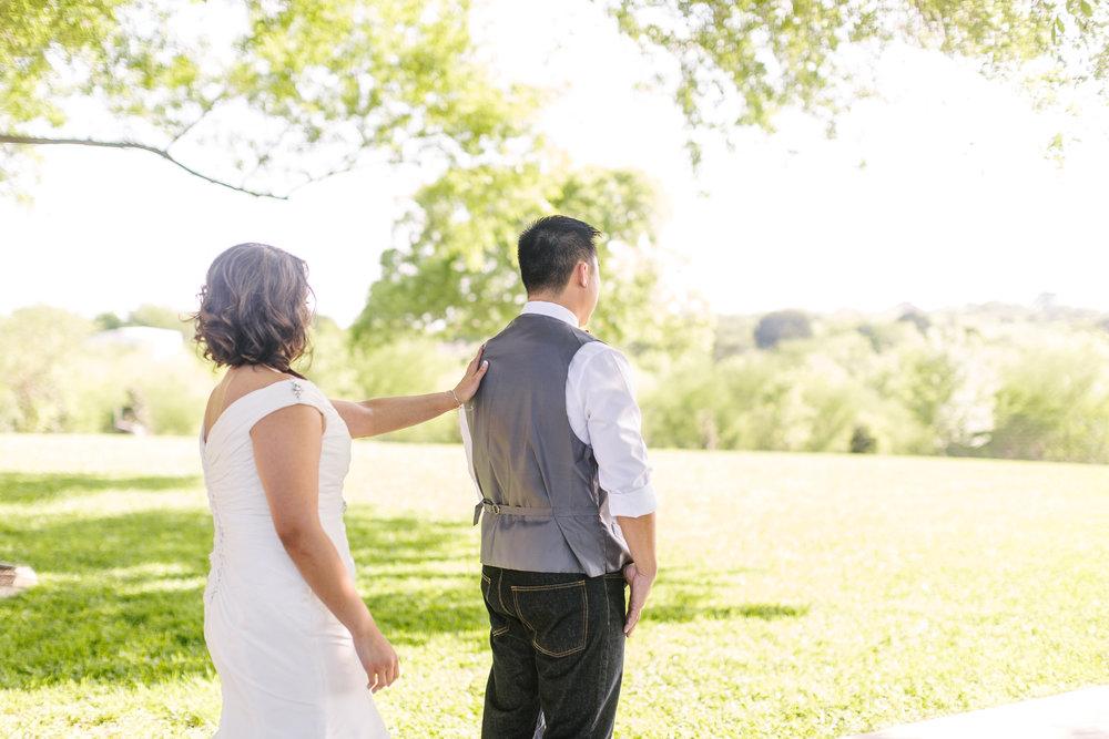 Elizabeth Thomas Wedding-First Look-0003.jpg