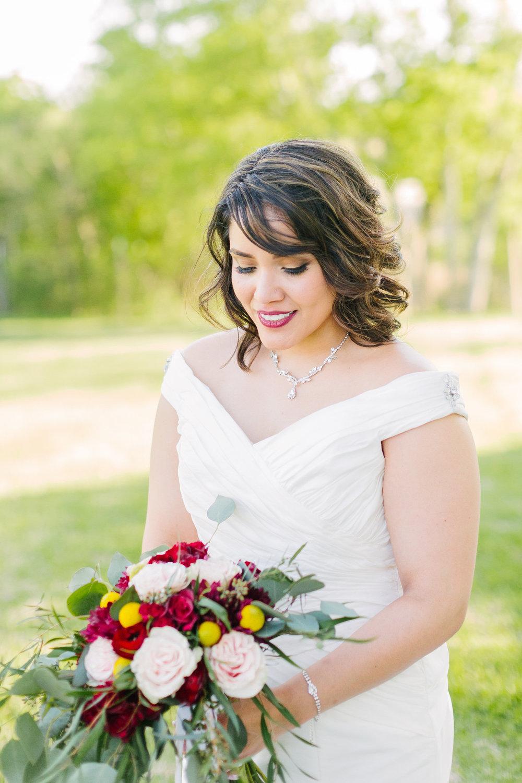 Elizabeth Thomas Wedding-Portraits-0156.jpg