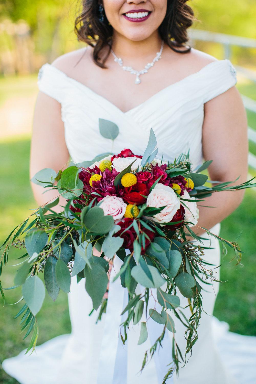 Elizabeth Thomas Wedding-Portraits-0174.jpg