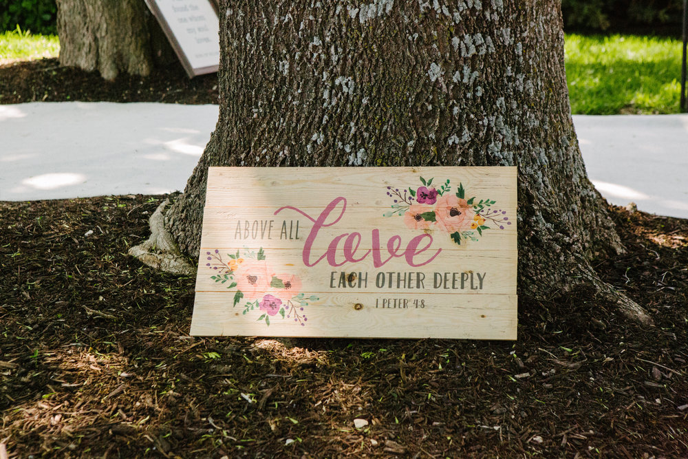 Elizabeth Thomas Wedding-Pre Ceremony-0008.jpg