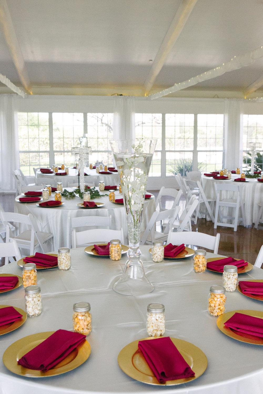 Elizabeth Thomas Wedding-Pre Ceremony-0015.jpg