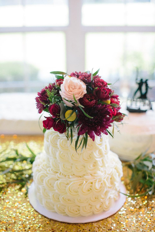 Elizabeth Thomas Wedding-Pre Ceremony-0018.jpg