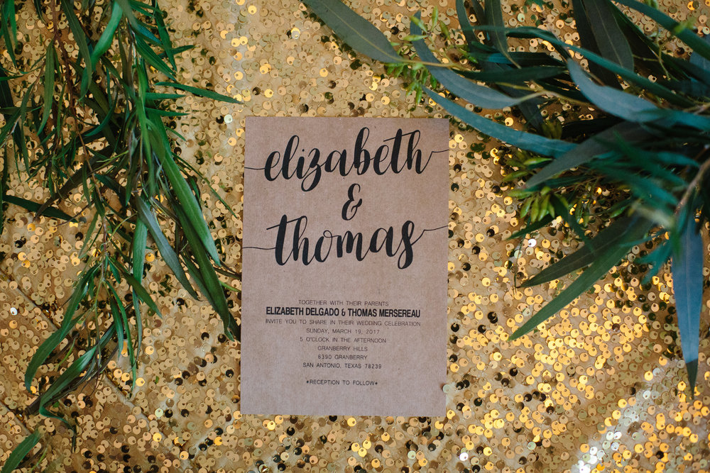 Elizabeth Thomas Wedding-Pre Ceremony-0017.jpg