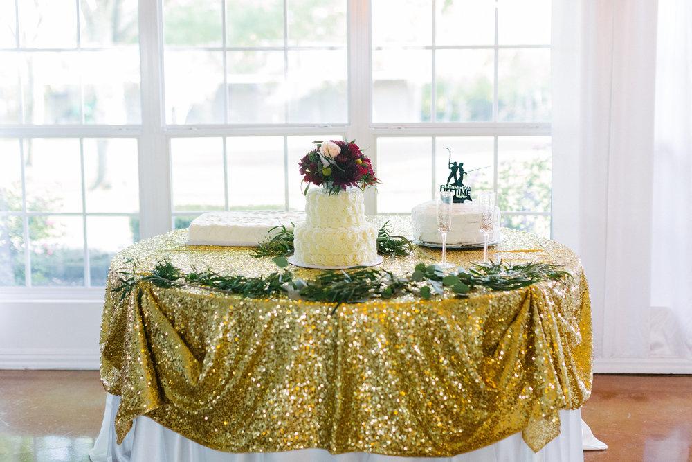 Elizabeth Thomas Wedding-Pre Ceremony-0020.jpg