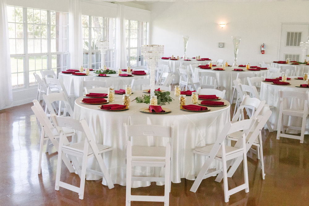 Elizabeth Thomas Wedding-Pre Ceremony-0028.jpg
