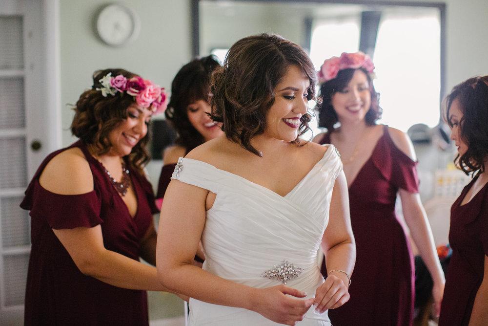 Elizabeth Thomas Wedding-Pre Ceremony-0049.jpg