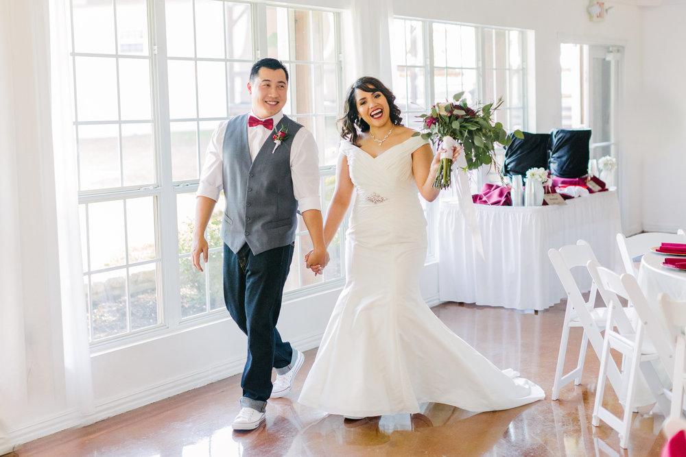Elizabeth Thomas Wedding-Reception-0007.jpg