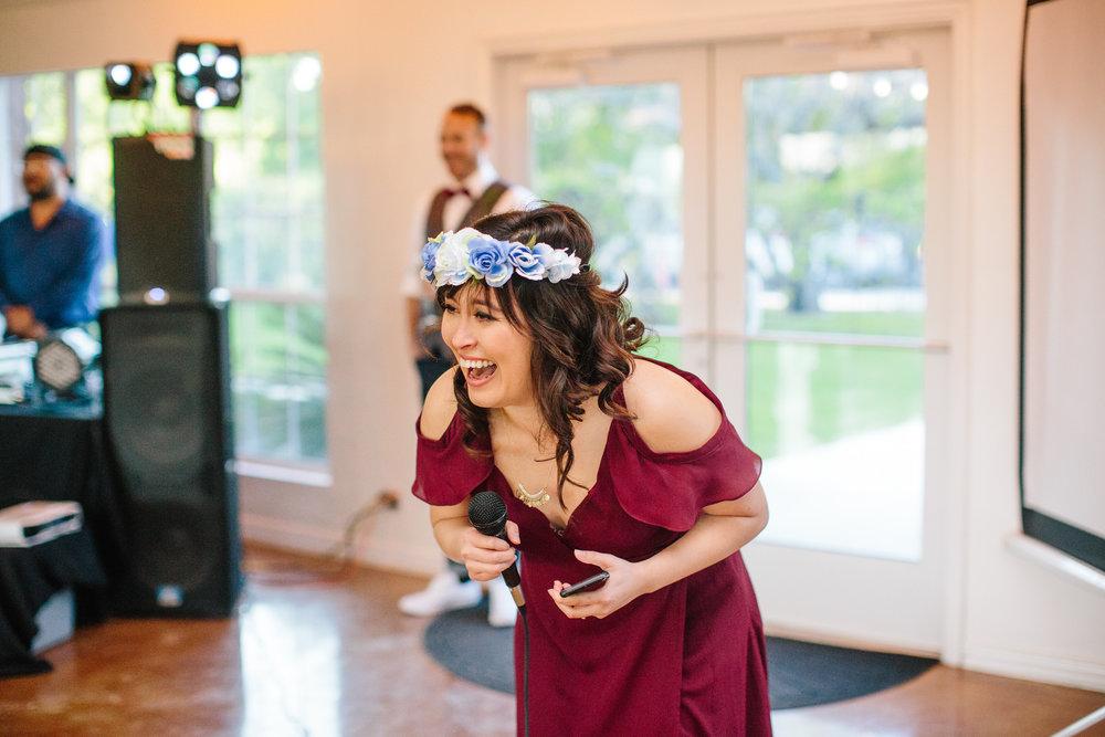 Elizabeth Thomas Wedding-Reception-0021.jpg