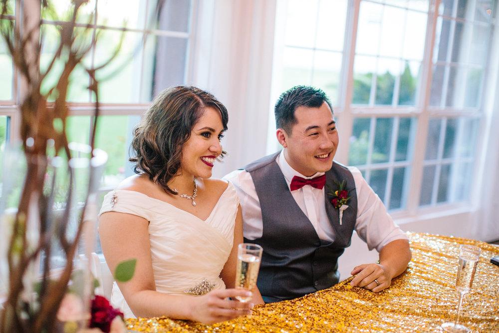 Elizabeth Thomas Wedding-Reception-0039.jpg
